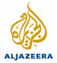 AlJazeeraLogo0105_228x253