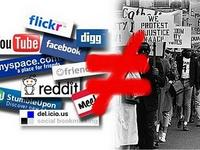Fb digtiail revolution