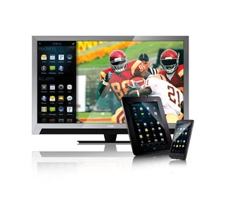 Phone_TV_tablet_onWh#3DEFEC_610x565