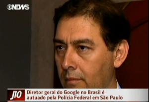 Fabio-Jose-Silva-Coelho-300x206