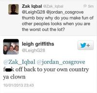 174870-leigh-griffiths-racist-tweet-screengrab