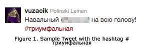 Tweet_kremlin