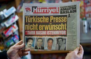 Turkish-Press-Appeal-Neo-Nazi-Trial