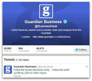 Guardian-business-tweet