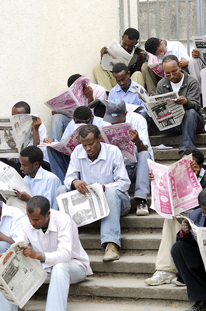 2011_ethiopia_journalists_PRESSER
