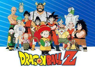 Dragon-ball-z-group-dbztitl