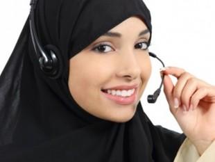 Arab-woman-705x322-310x233