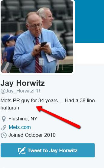 Jay_Horwitz_PR_GUY