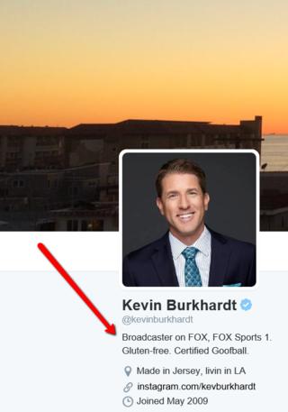 Kevin_burkhardt