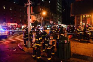 New_york-blast_-3