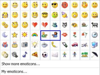 2000_emojis