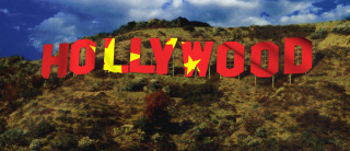 Hollywood-1024x440