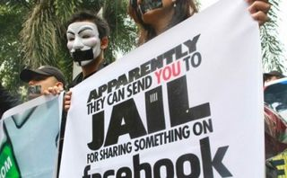 Cybercrime-law-philippines