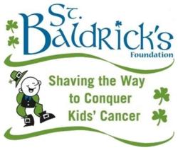 St-baldricks-logo