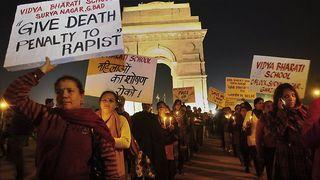 024335-india-gang-rape
