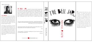 TheBellJar