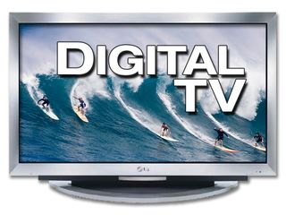 Digital-tv-summit