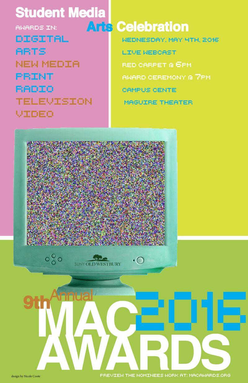 MacAwP2016#1_NicoleCoote