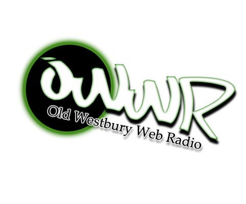 OWWR-LOGO
