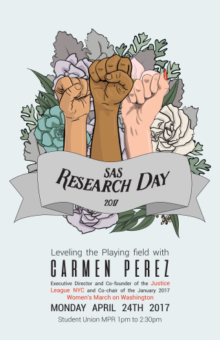 ResearchDayPoster