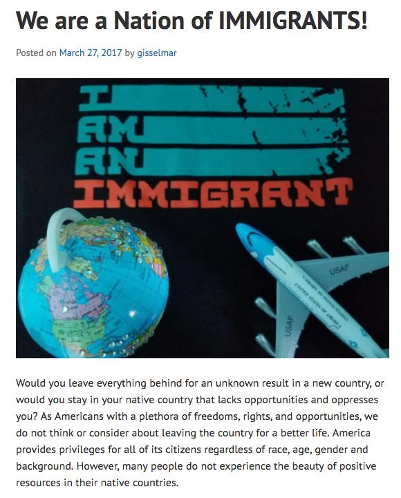 Post Immigrants1