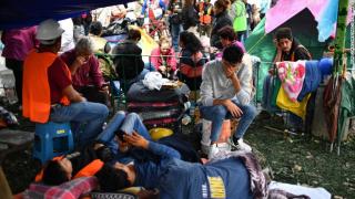 170922140756-01-mexico-earthquake-0922-exlarge-169