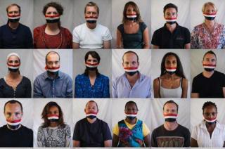 Egypt-media-freedom