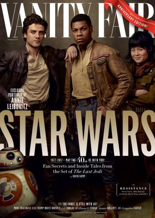 Star-wars-cover-2017-VF-03