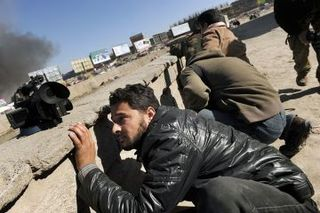 Afghanistan-journalists-kidnapping-2011-5-20