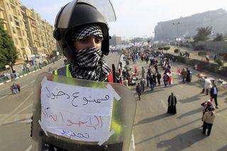 Egypt_antimorsi_rtr_img