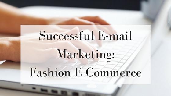 Successful Email Mareting