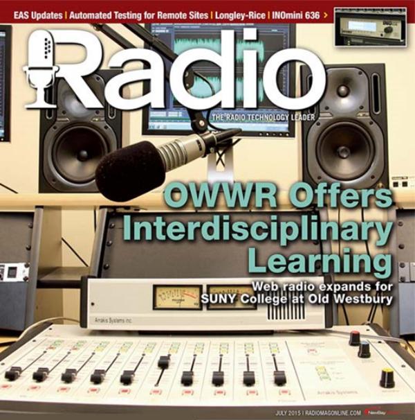 RadioMag-OWWR-Cover