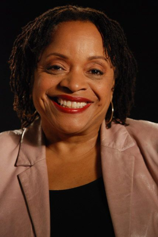 DR. DEBORAH WILLIS