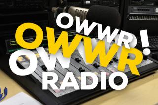 OWWR Ilus for MAC18