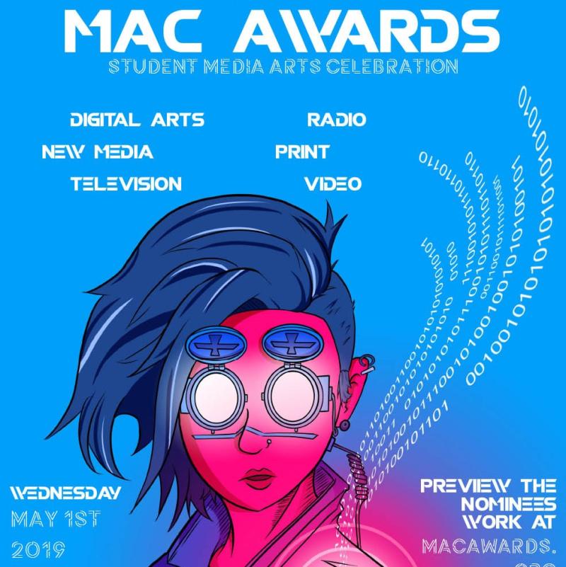 MAC19 Poster Crop Square