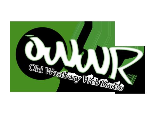 OWWR LOGO