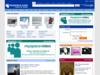 Myspace_site