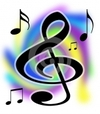Trebleclefmusicnotesillustrationthu
