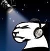 Spotlightradio